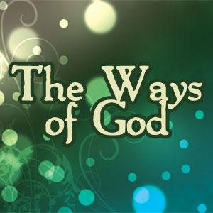 ways_of_god.jpg
