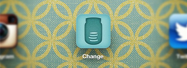 Change is Finally Here!