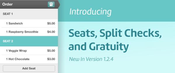 Split Checks Gratuity Seats Version 124.JPG