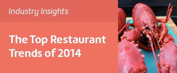 2014_Restaurant_Trends.png
