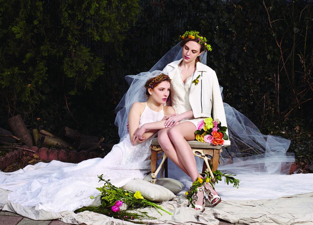 samantha-sleeper-bridal.jpg
