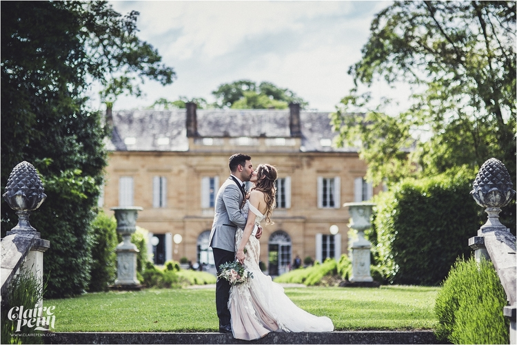 Chateau+la+Durantie+wedding+Dordogne+France_0039.jpg