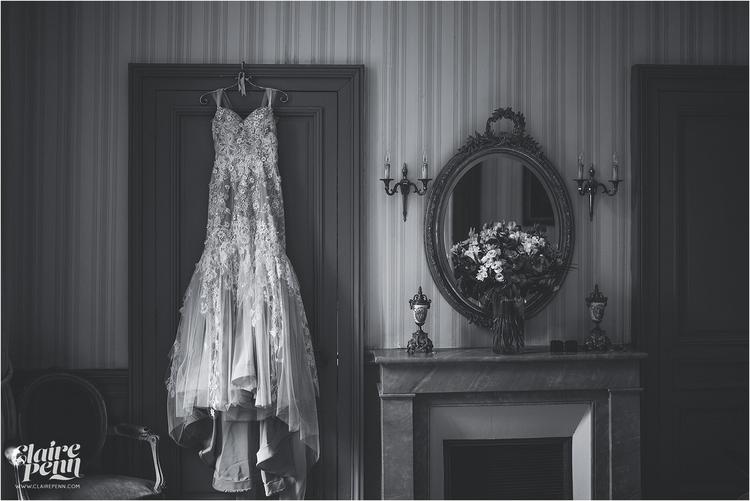 Chateau+la+Durantie+wedding+Dordogne+France_0008.jpg