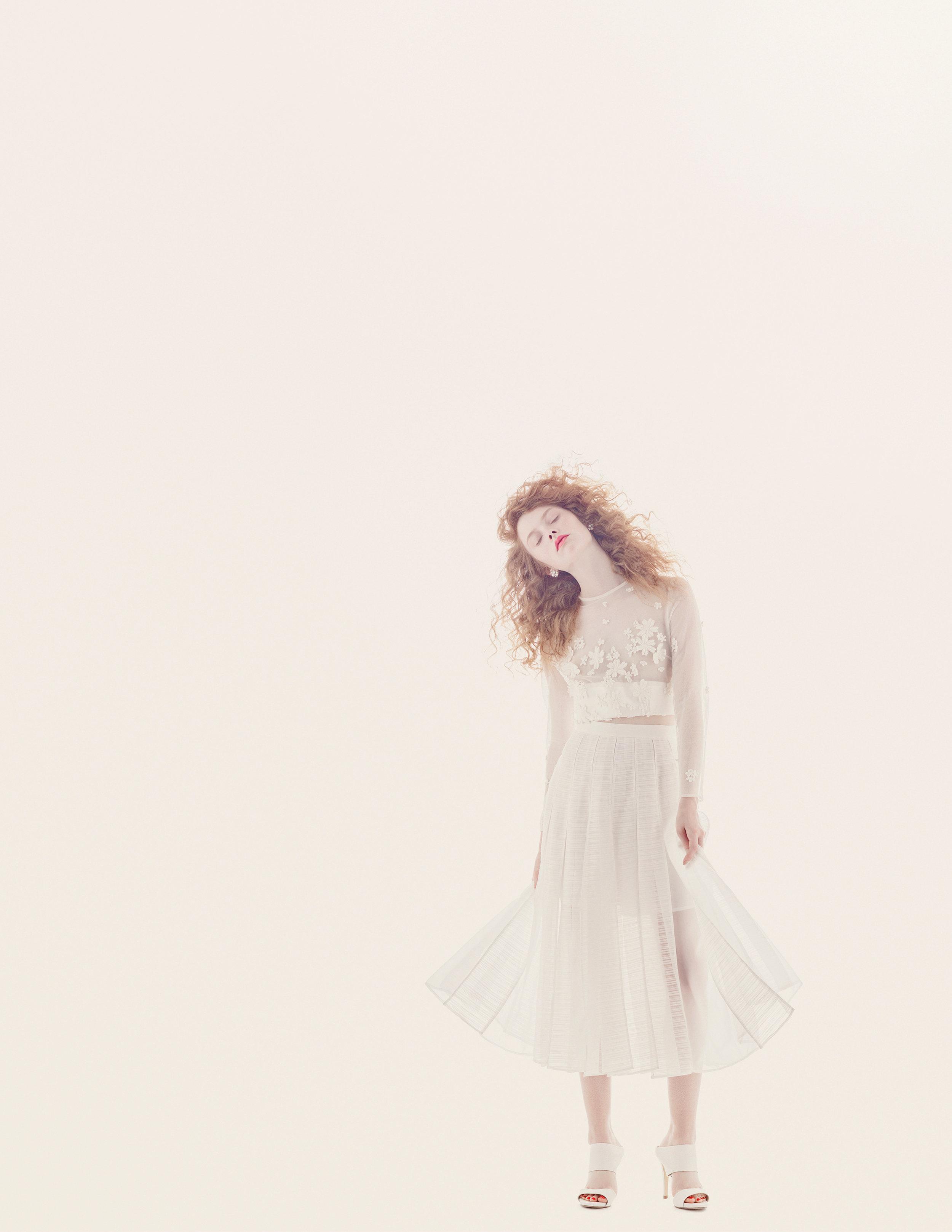 2-Emily-Bess-Marta-McAdams-Taylor-Greene-Atlas-Magazine.jpg