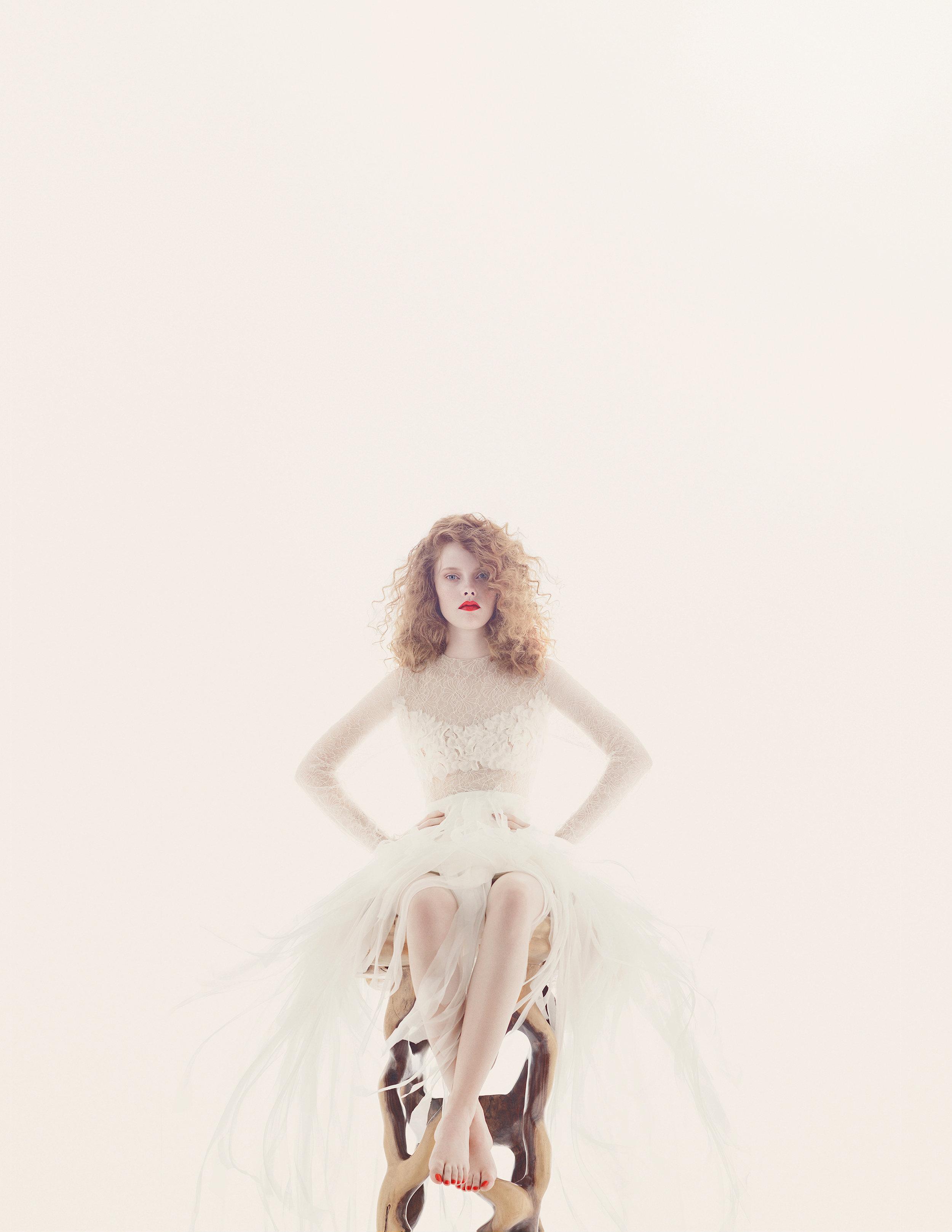 4-Emily-Bess-Marta-McAdams-Taylor-Greene-Atlas-Magazine.jpg