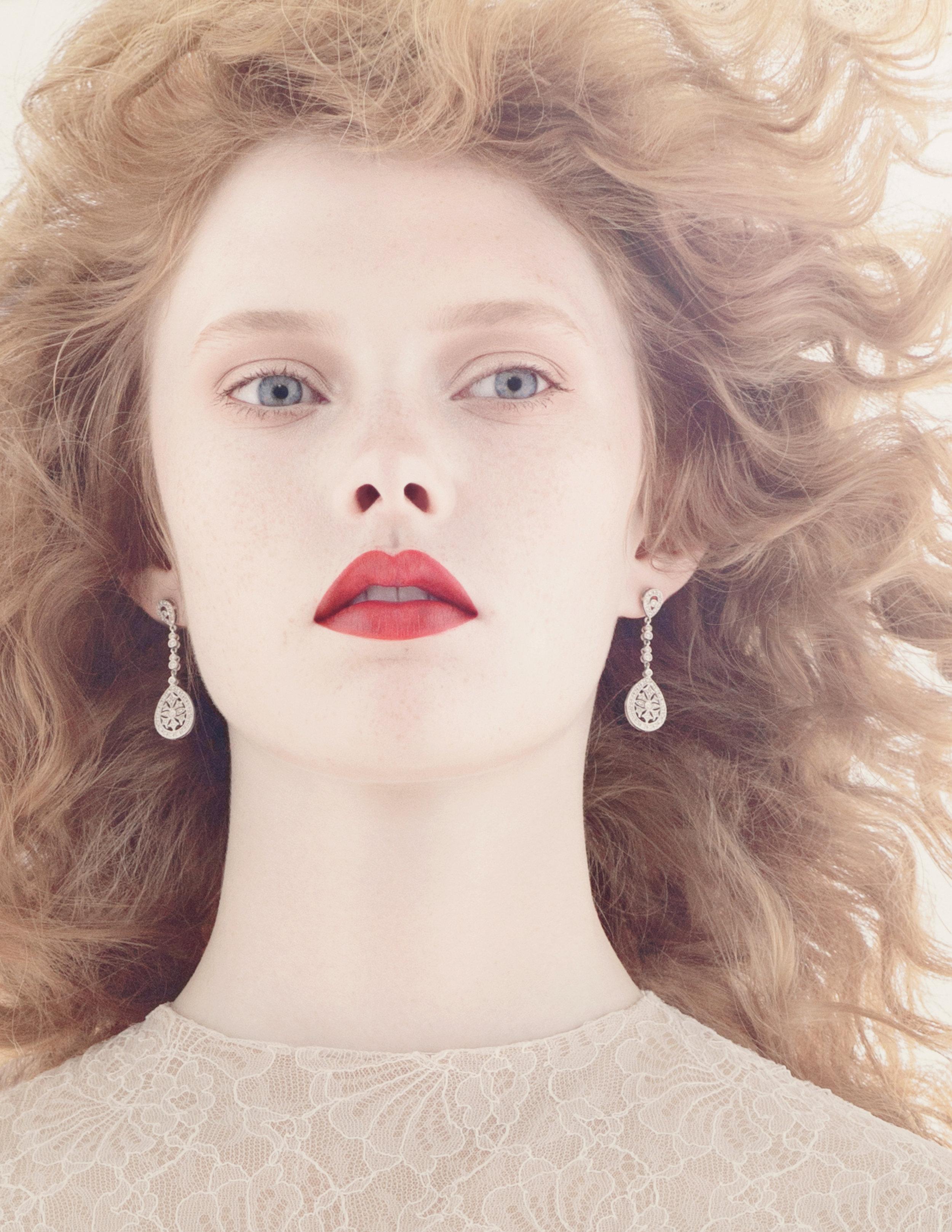5-Emily-Bess-Marta-McAdams-Taylor-Greene-Atlas-Magazine.jpg