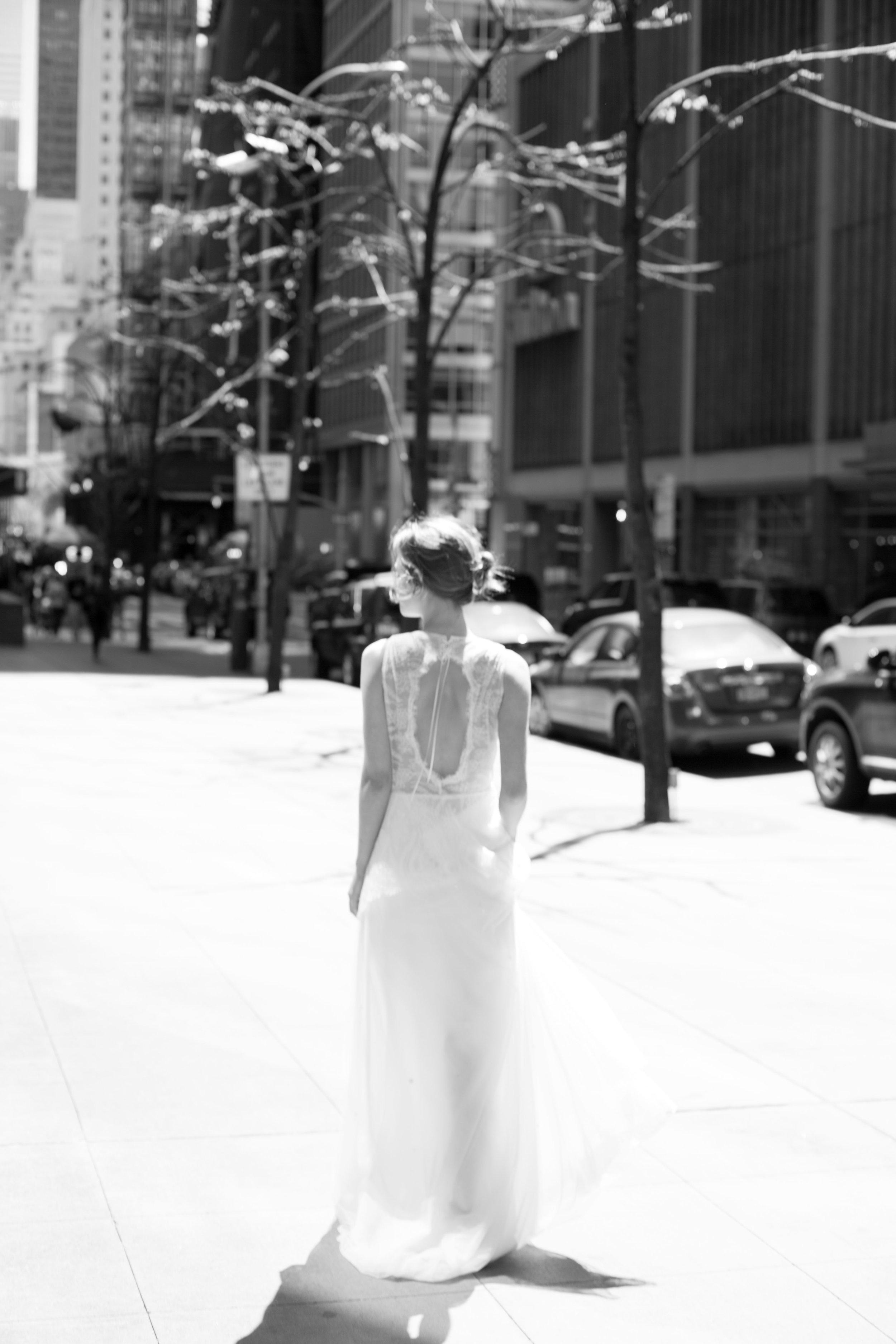 12 Samantha Sleeper - Natalie Probst Photography 029_1.jpg