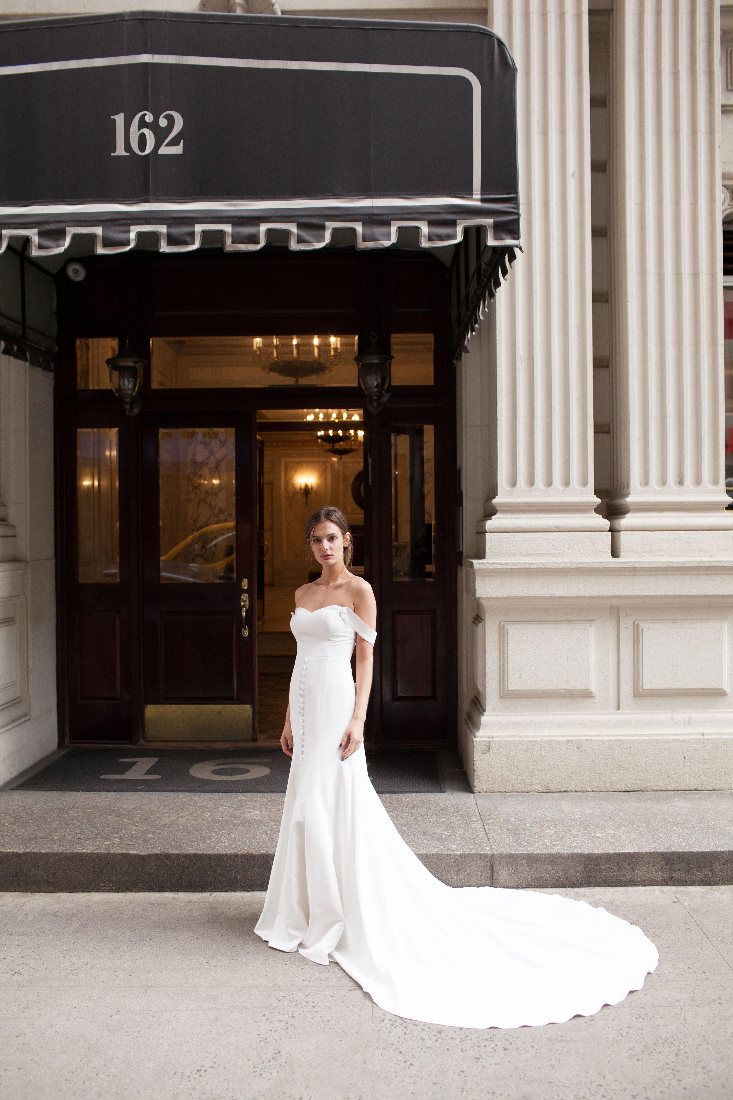 3.Samantha Sleeper - Natalie Probst Photography 100.jpg