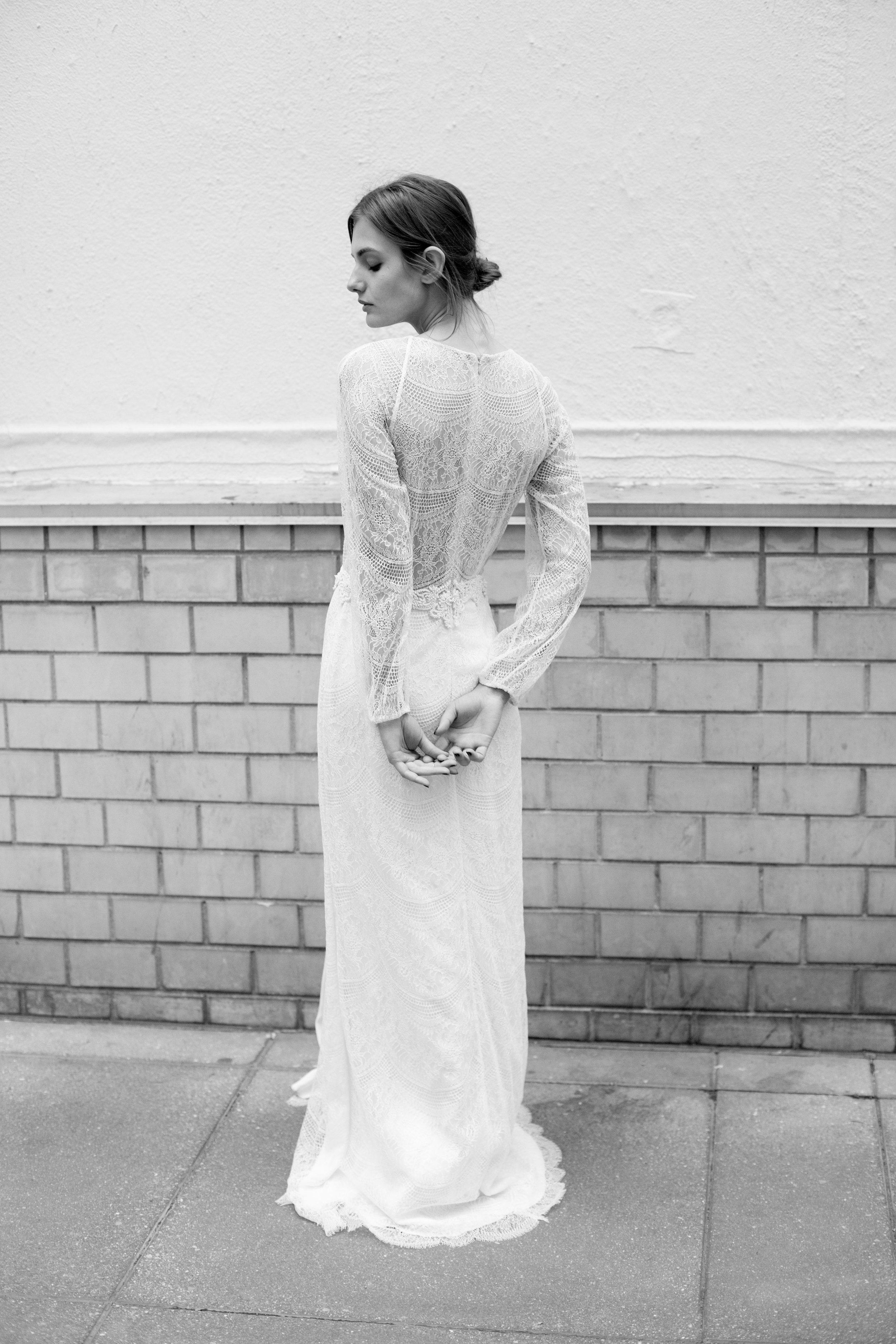 17.Samantha Sleeper - Natalie Probst Photography 118.jpg