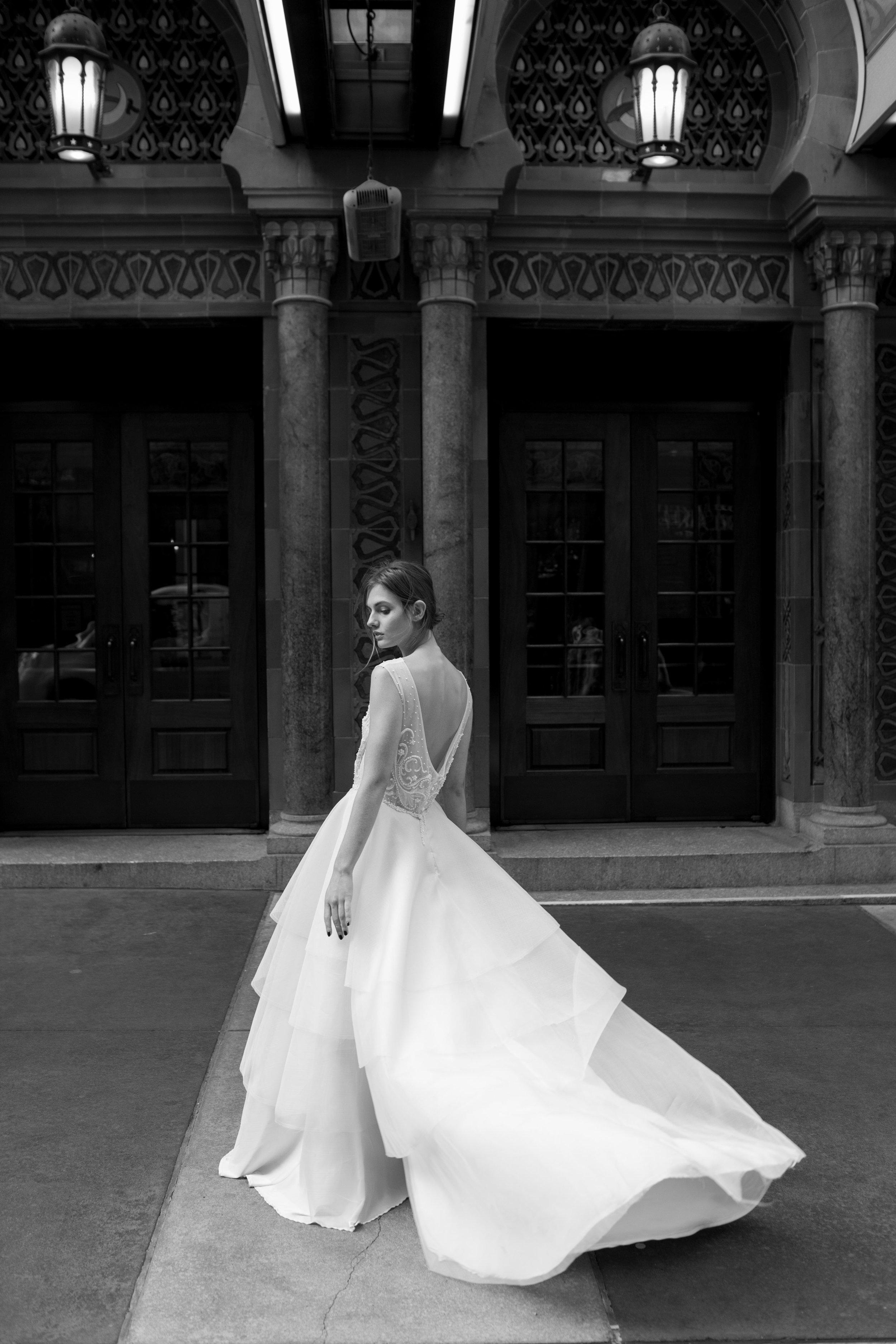 20.Samantha Sleeper - Natalie Probst Photography 107.jpg