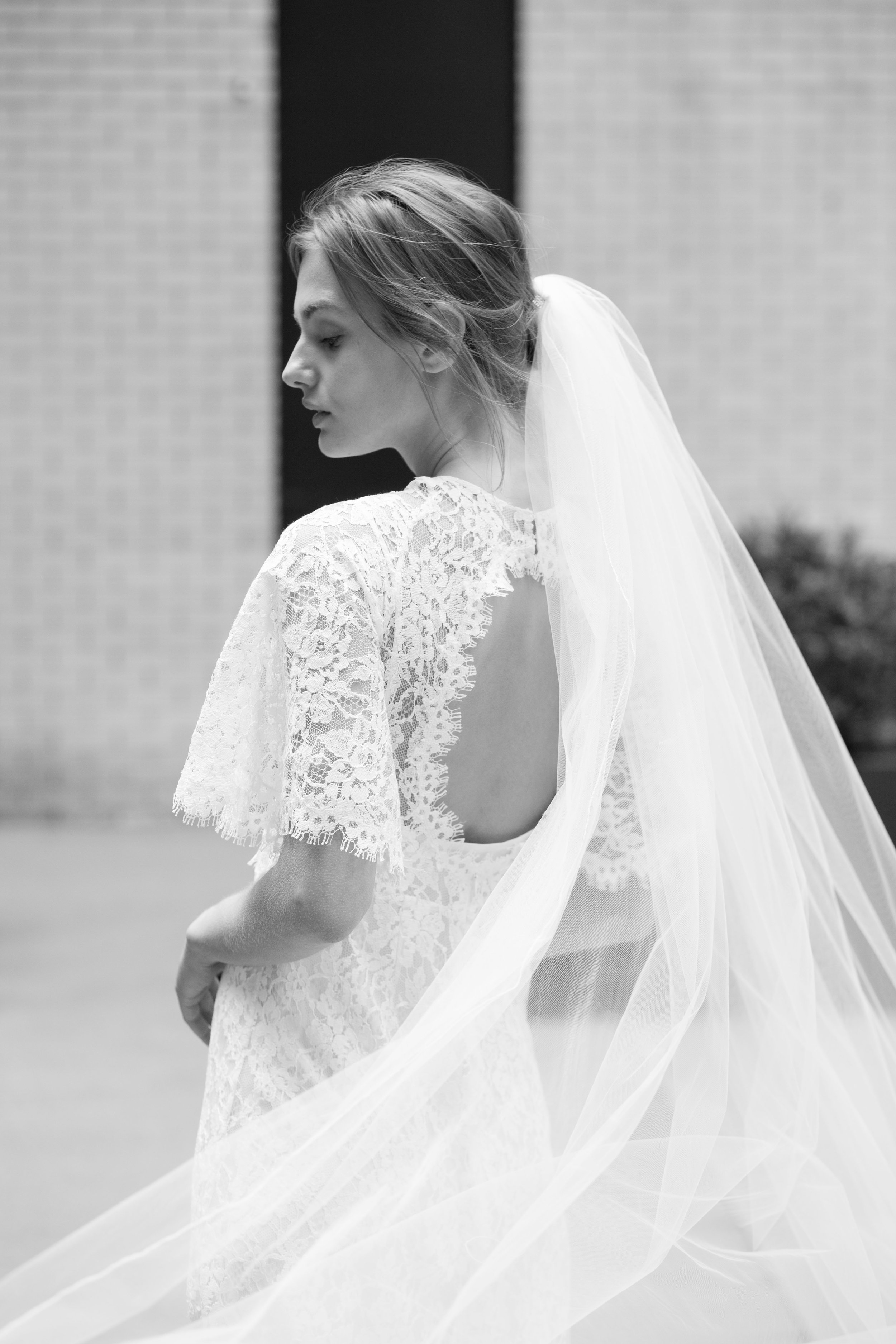 10.Samantha Sleeper - Natalie Probst Photography 055.jpG