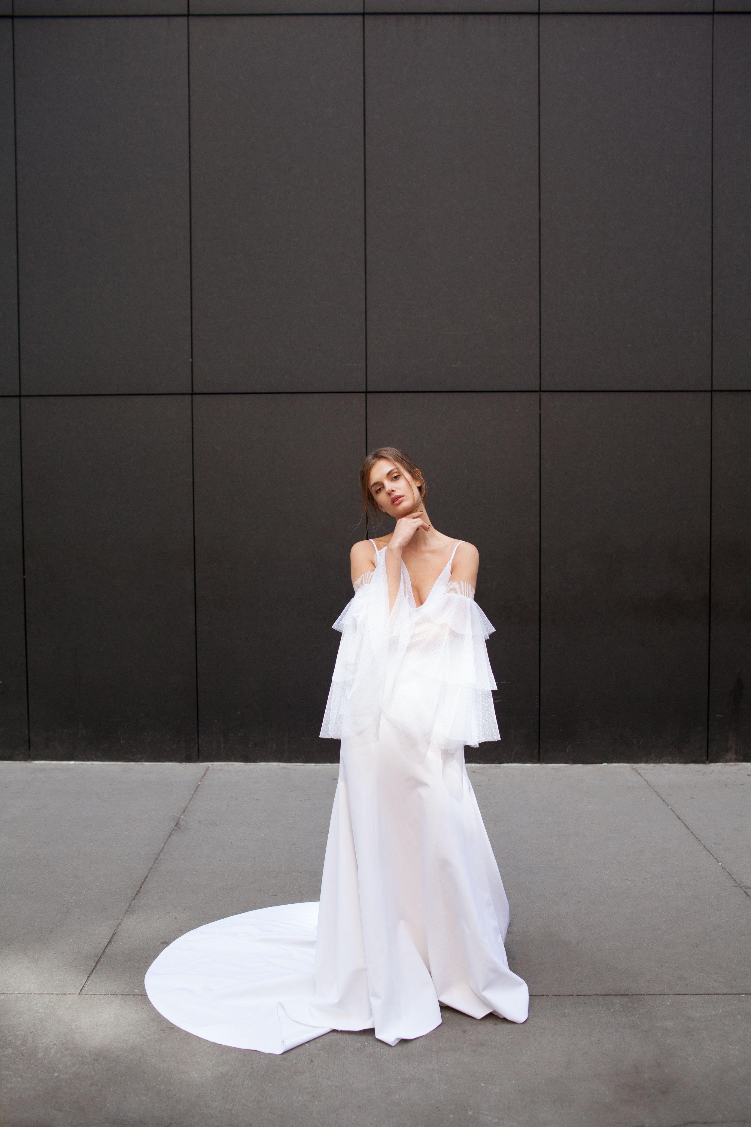 6.Samantha Sleeper - Natalie Probst Photography 043.jpg