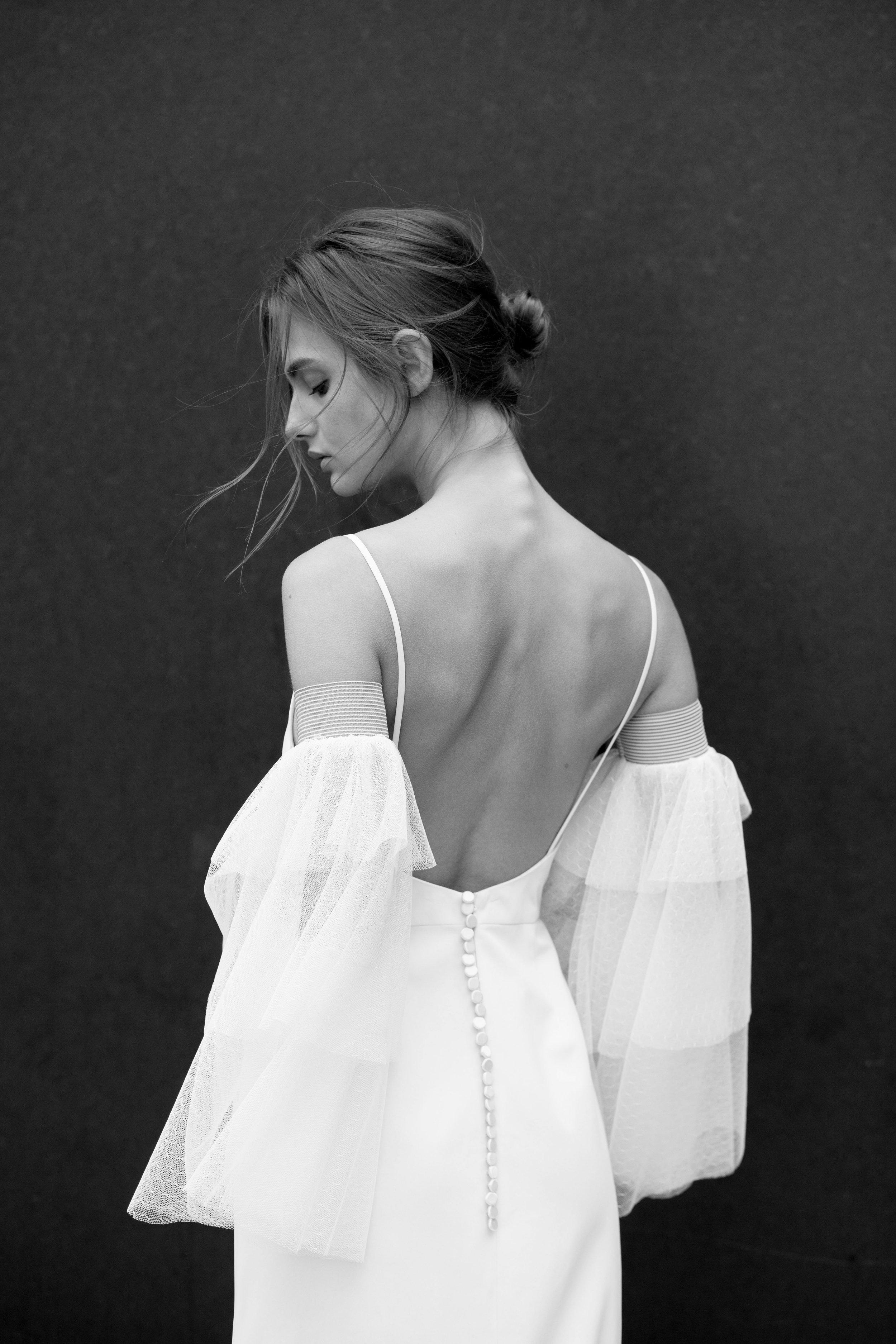 8,Samantha Sleeper - Natalie Probst Photography 048.jpg