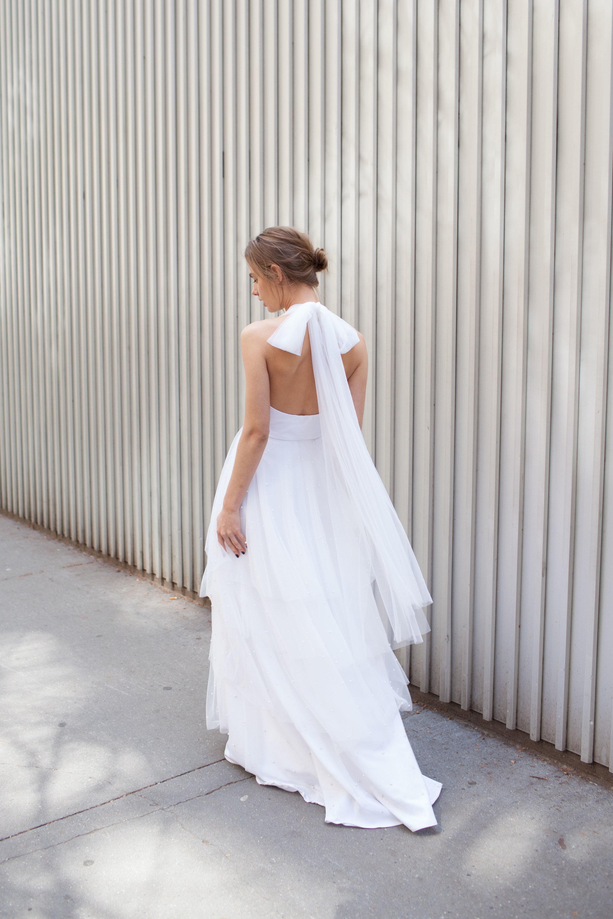 5.Samantha Sleeper - Natalie Probst Photography 019.jpg