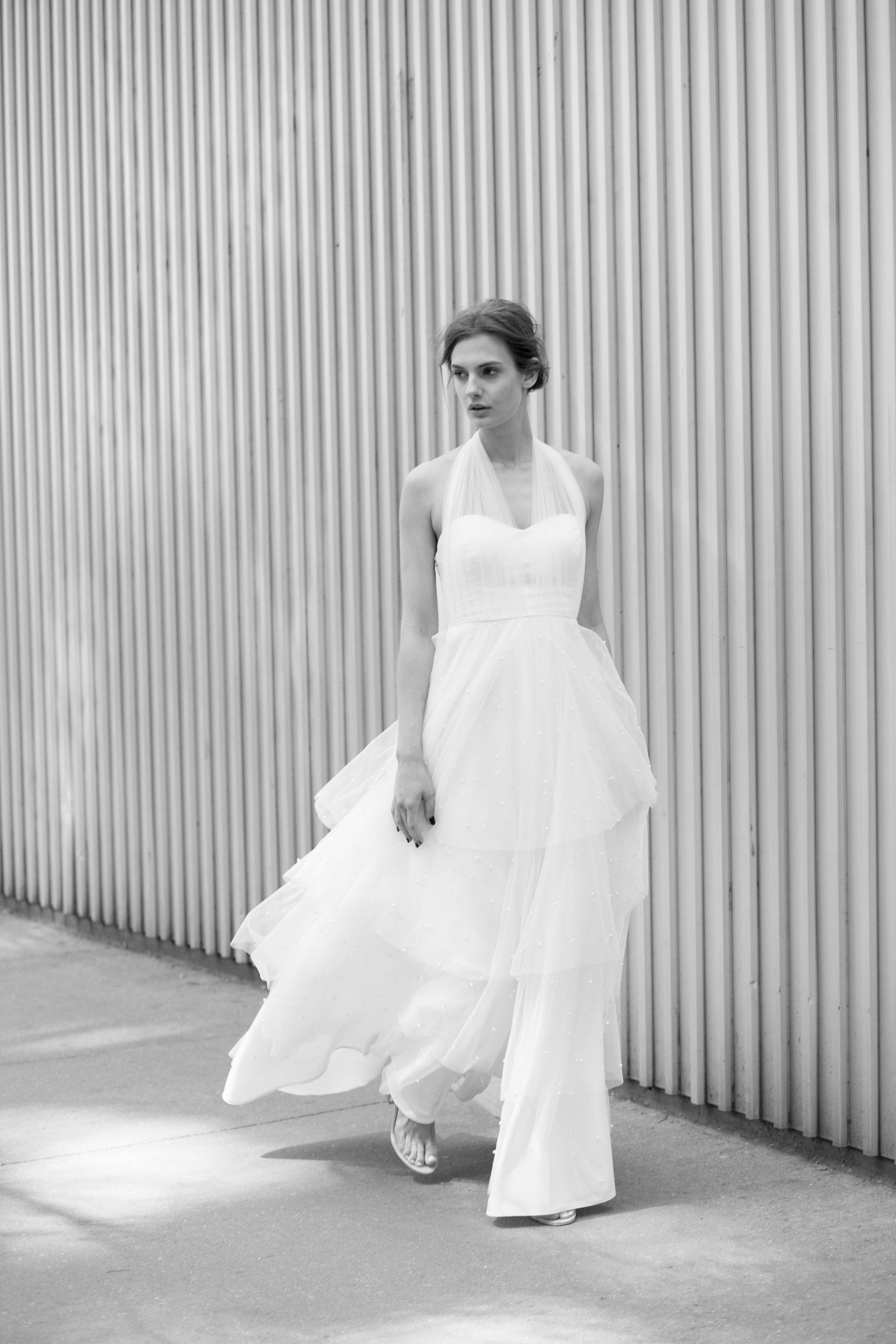 Samantha Sleeper - Natalie Probst Photography 022.jpg