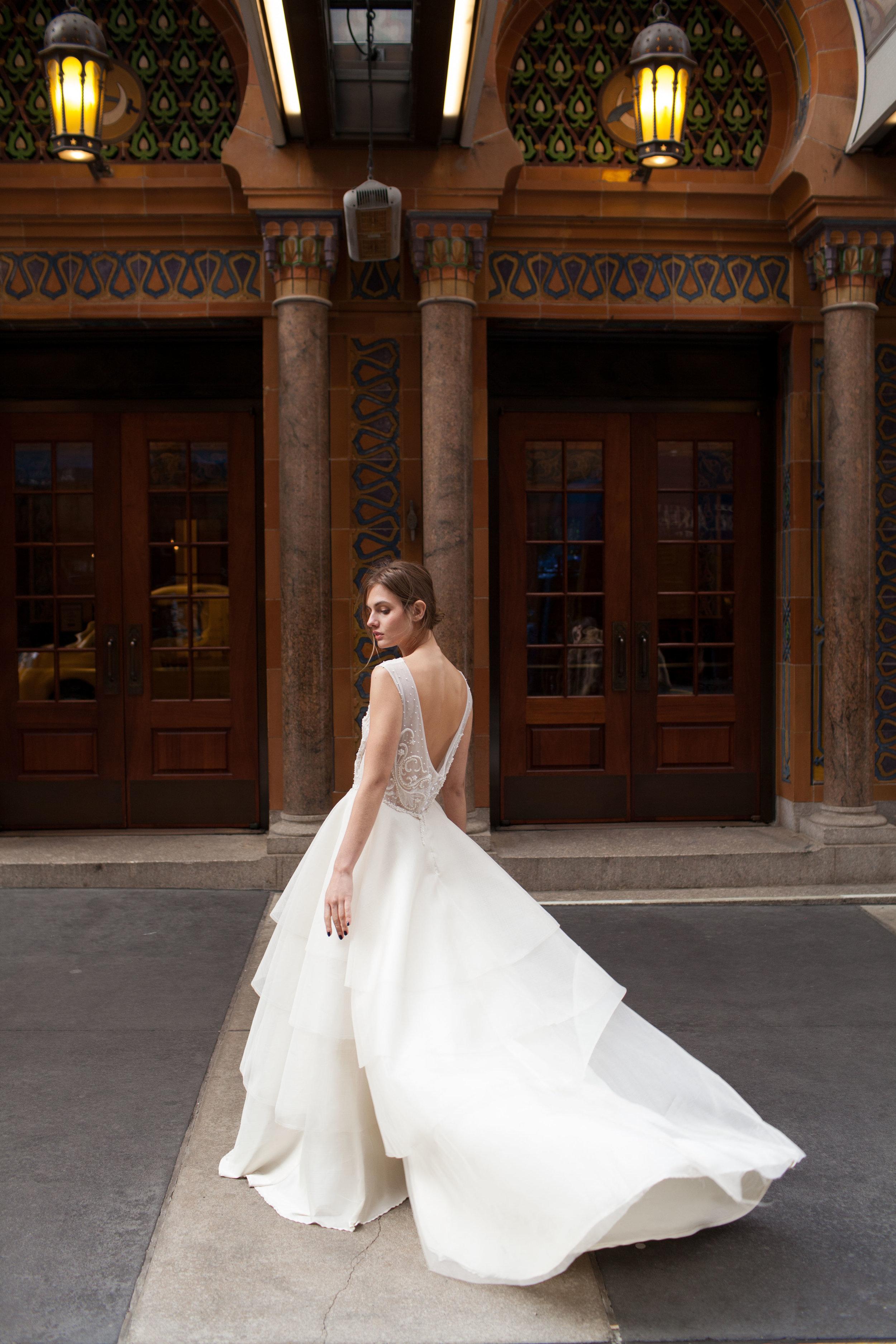 Samantha Sleeper - Natalie Probst Photography 106.jpg