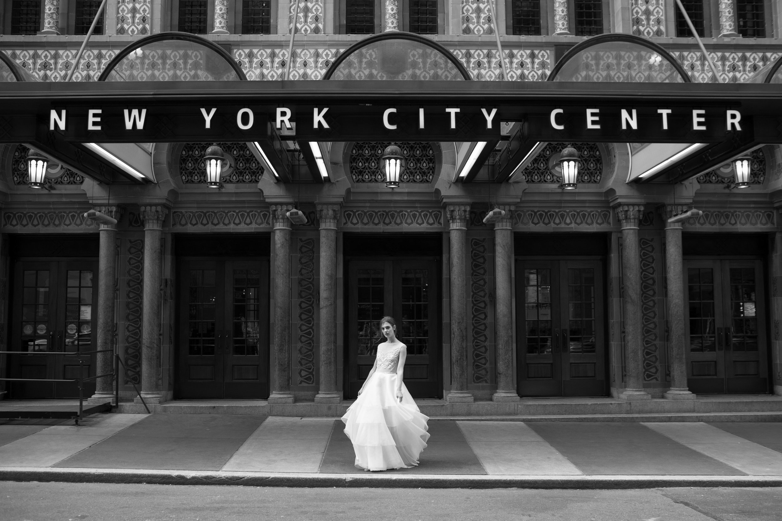 Samantha Sleeper - Natalie Probst Photography 103.jpg