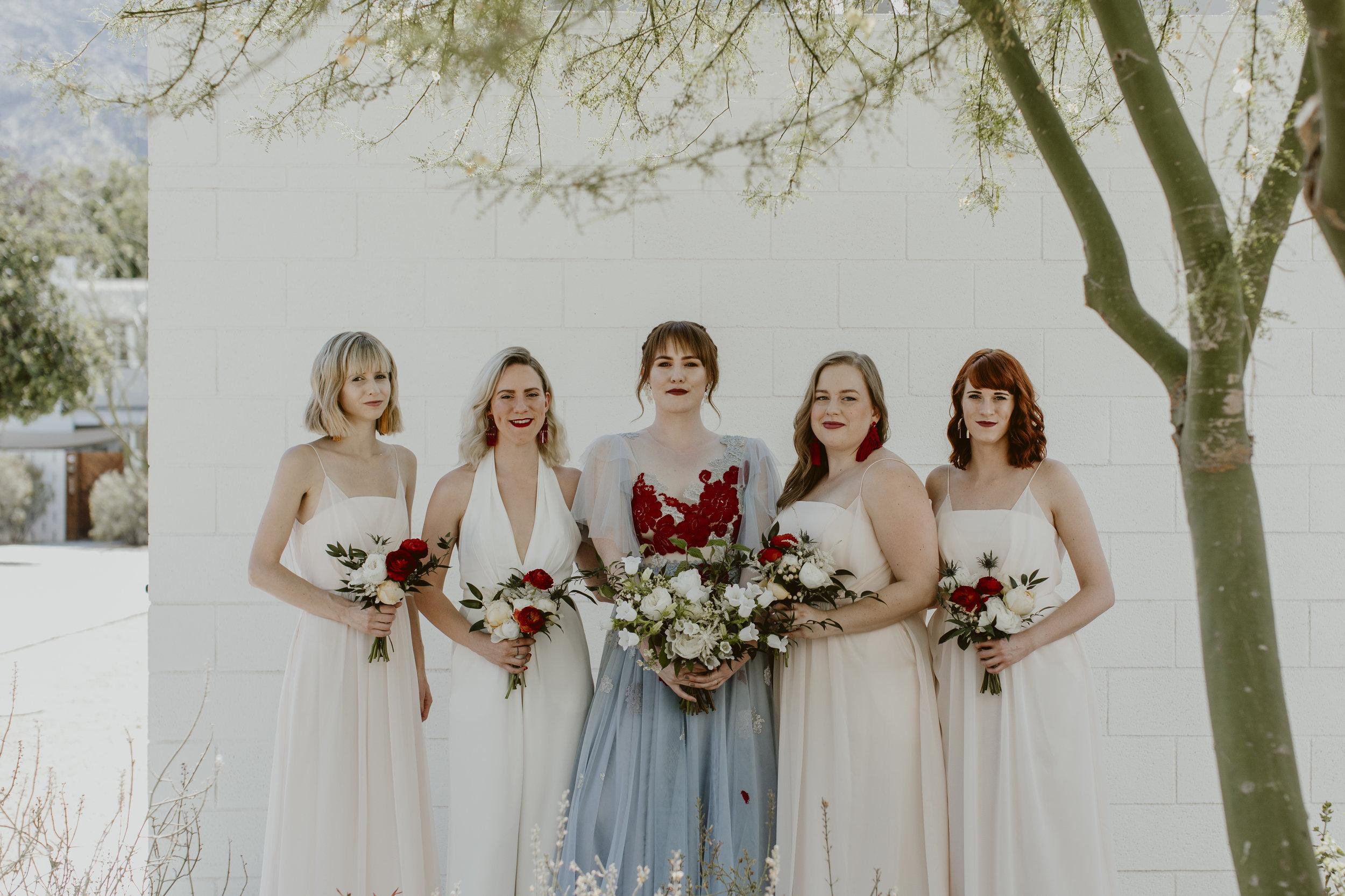 2018 05-12 Testa-Lecher Wedding 00174.jpg