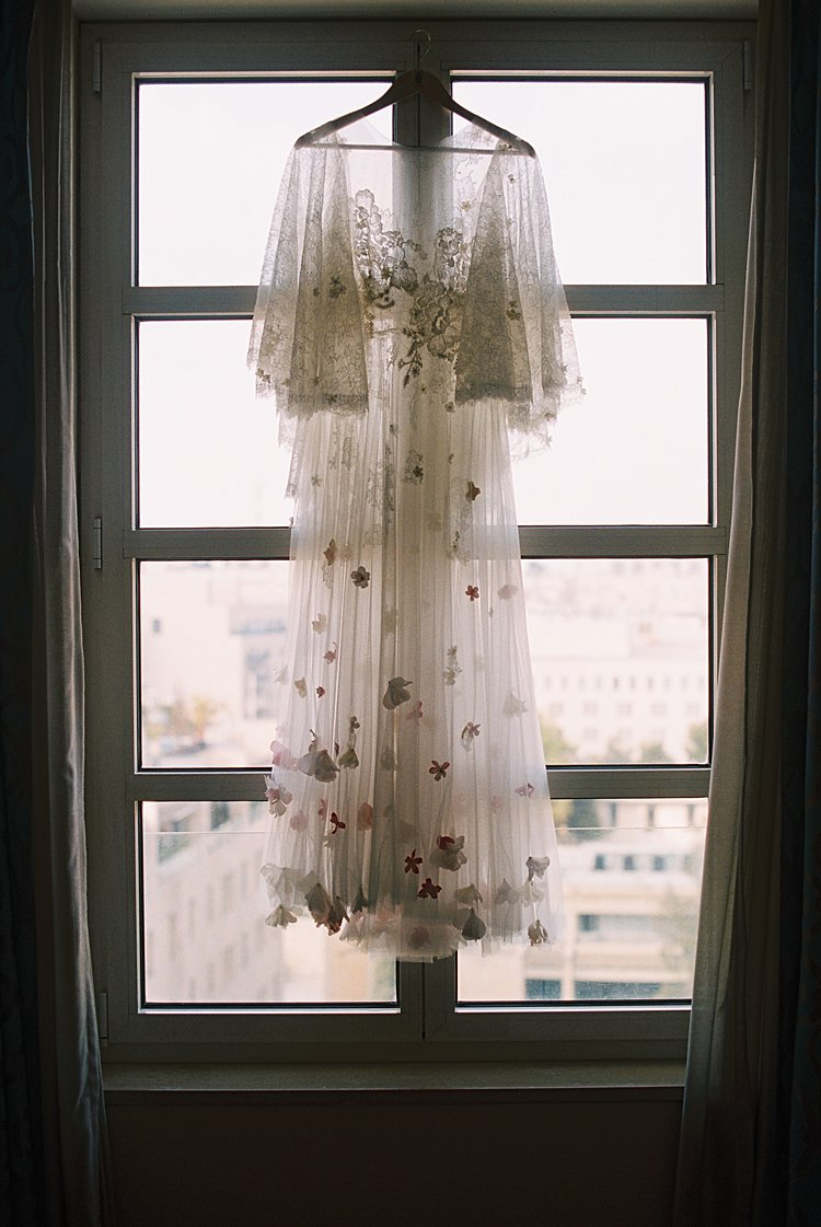 Samantha Sleeper Gown Jewish-wedding-Olmaya-Jerusalem_0003.jpg