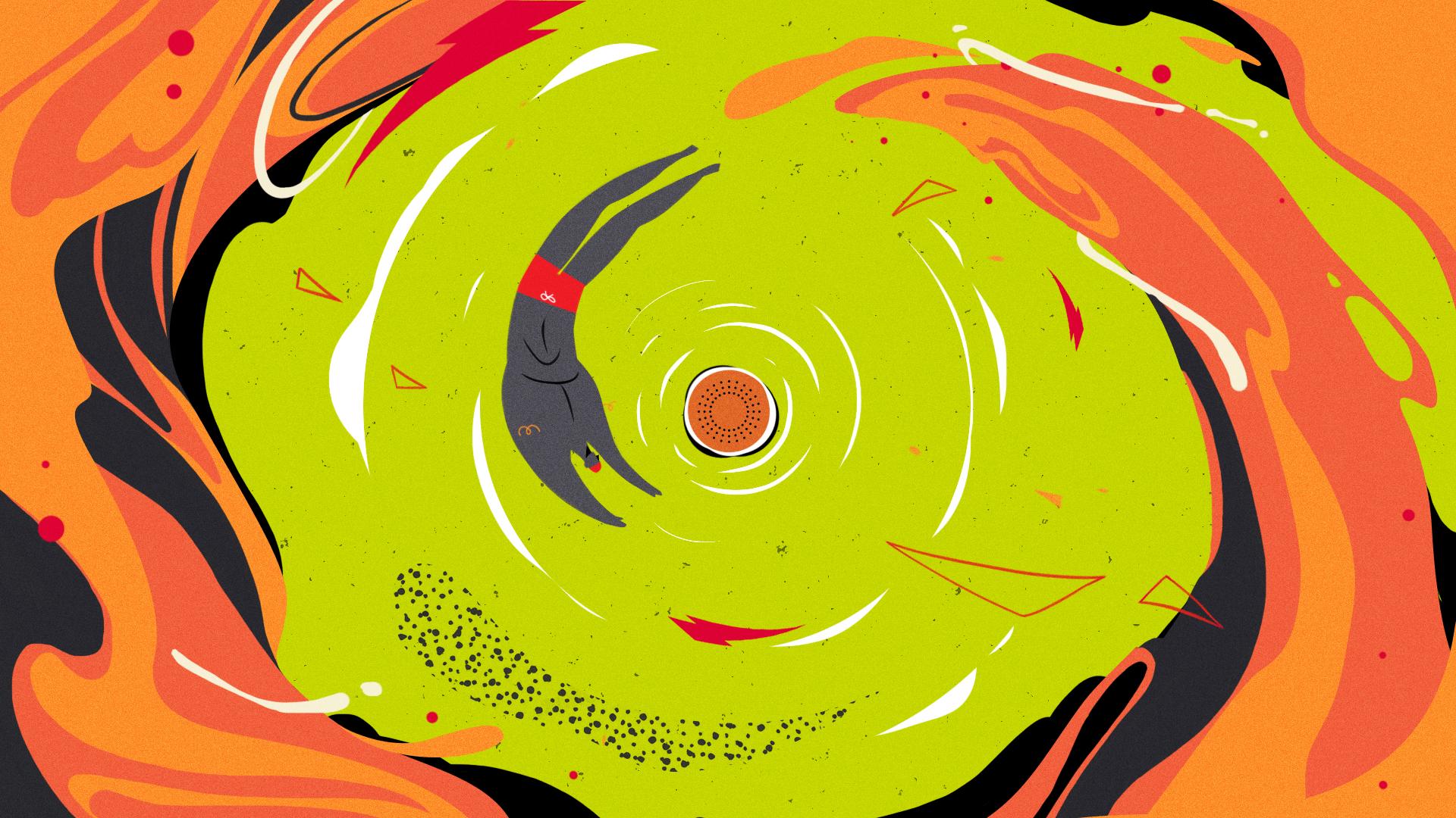 Gatorade_swim_f1e.jpg