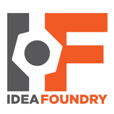 Idea Foundry.png
