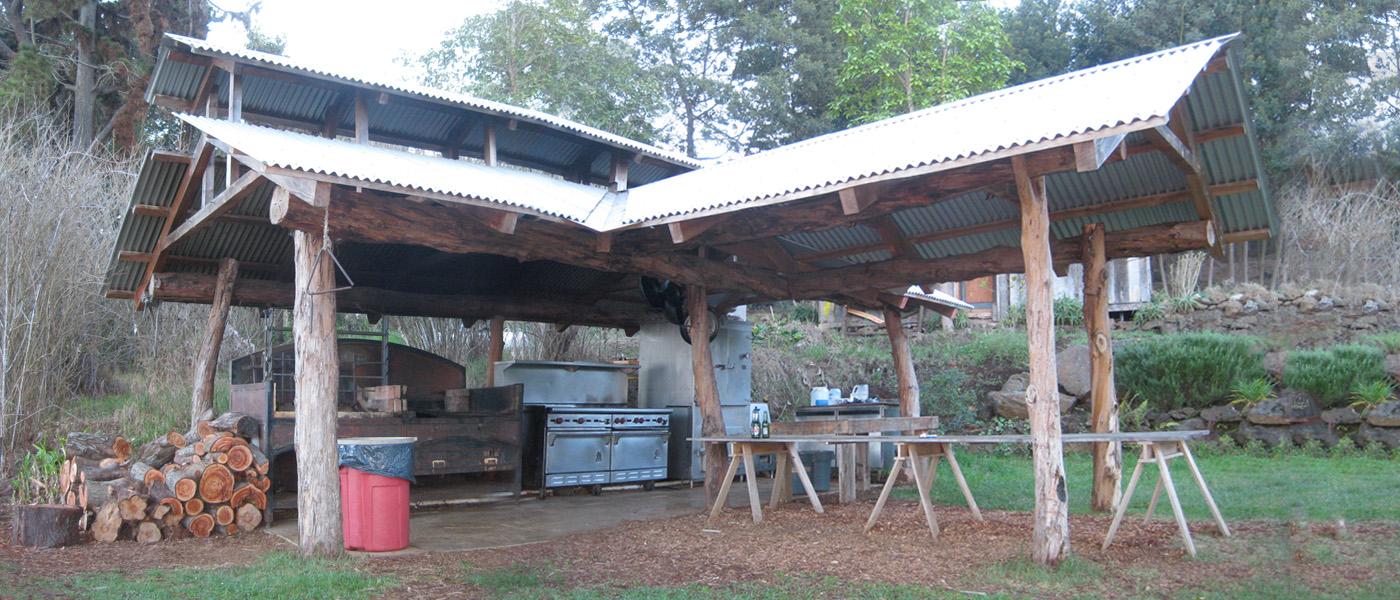 O'O-kitchen.jpg