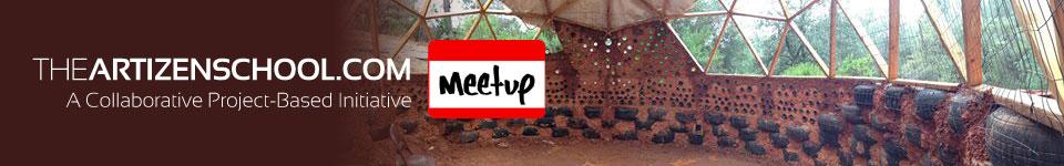 header-meetup.jpg