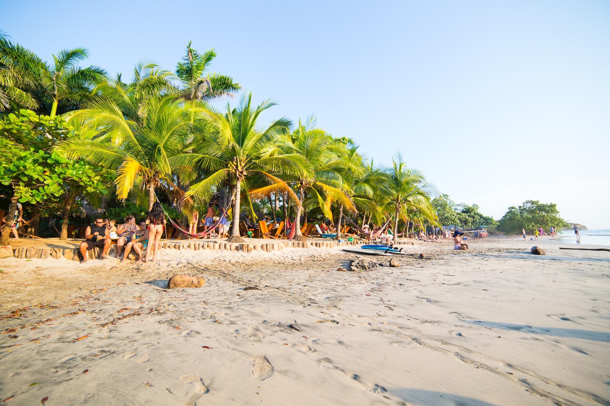 costarica-78-2.jpg