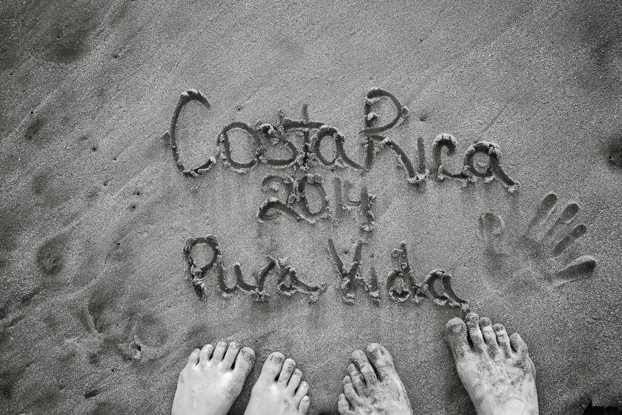 costarica-48.jpg