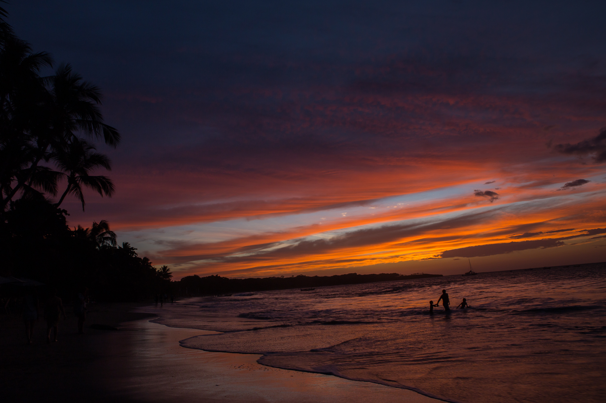 costarica-221-2.jpg