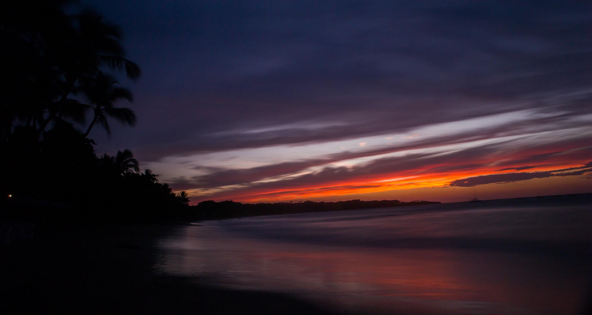 costarica-231-2.jpg