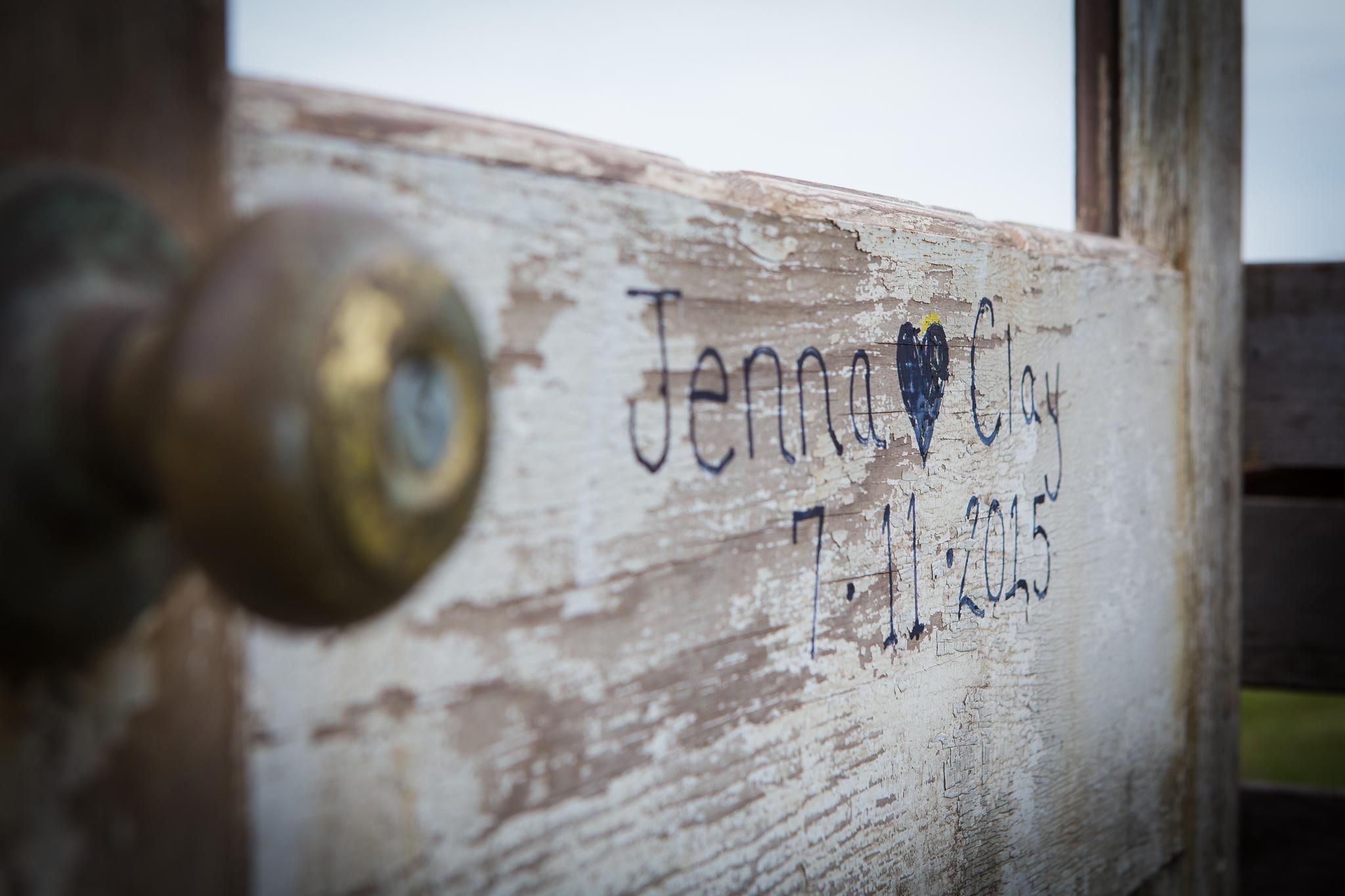 jenna&clay-0268.jpg