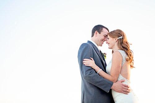 Phoenix Wedding At Encanto Park Clubhouse Brian Lorrigan Photography