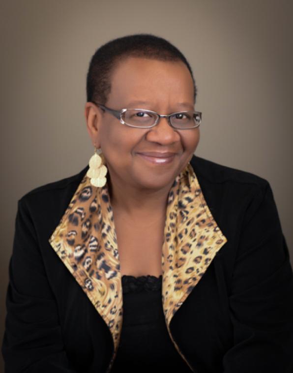 Enid Lee Director of Enidlee Consultants Inc