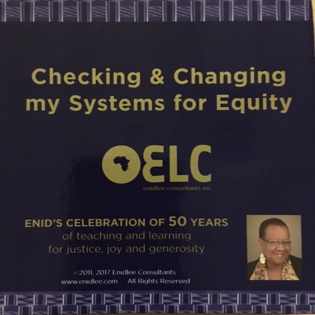 Equity teaching tool Available for sale online soon