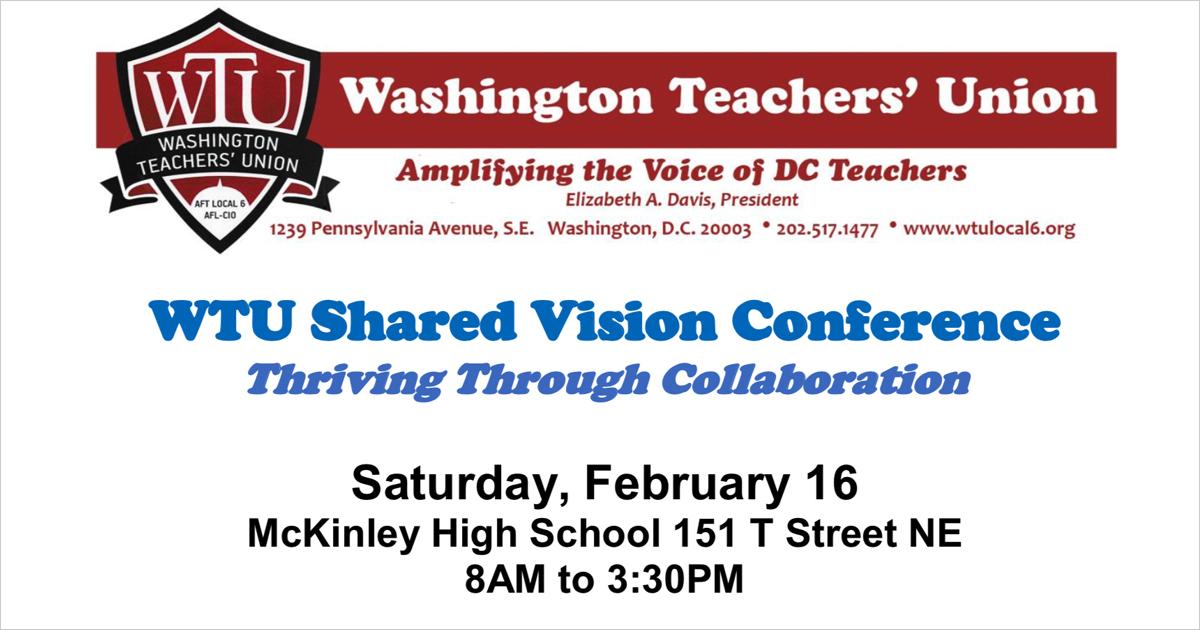 Shared Vision Conference Enid Lee.jpg