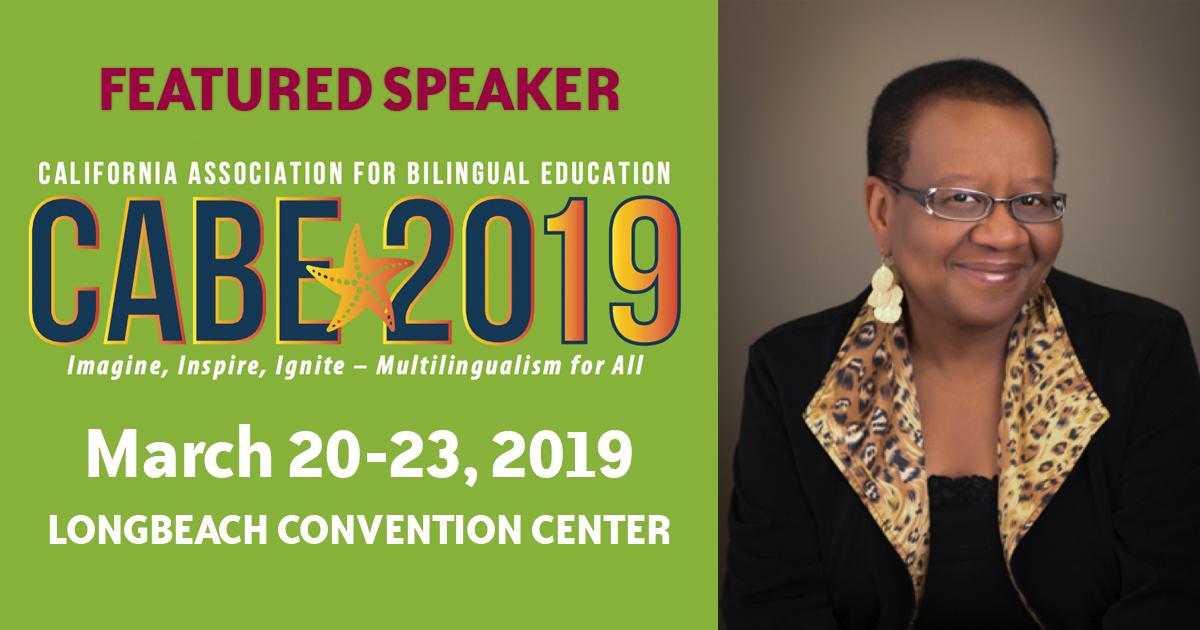 Enid-Lee-Featured-Speaker CABE 2019.jpg