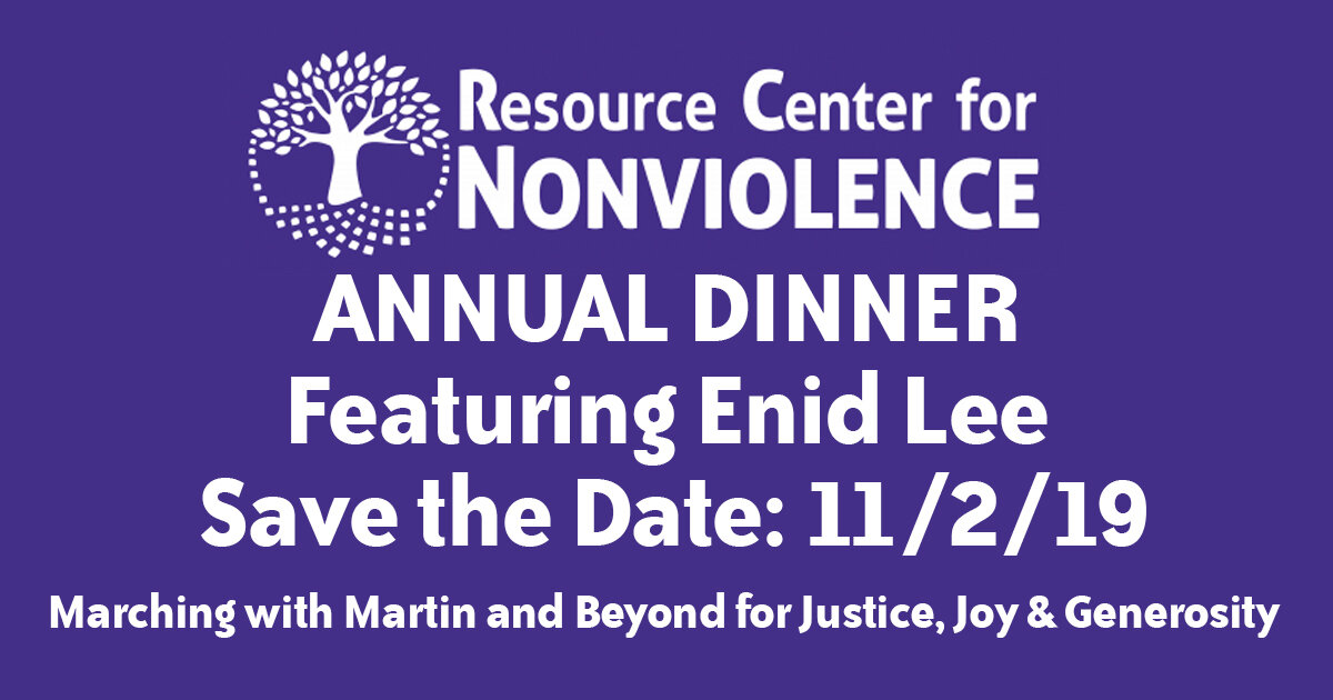 resource center for nonviolence enid lee.jpg