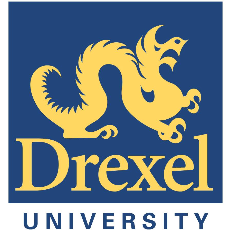 Drexel1.jpg