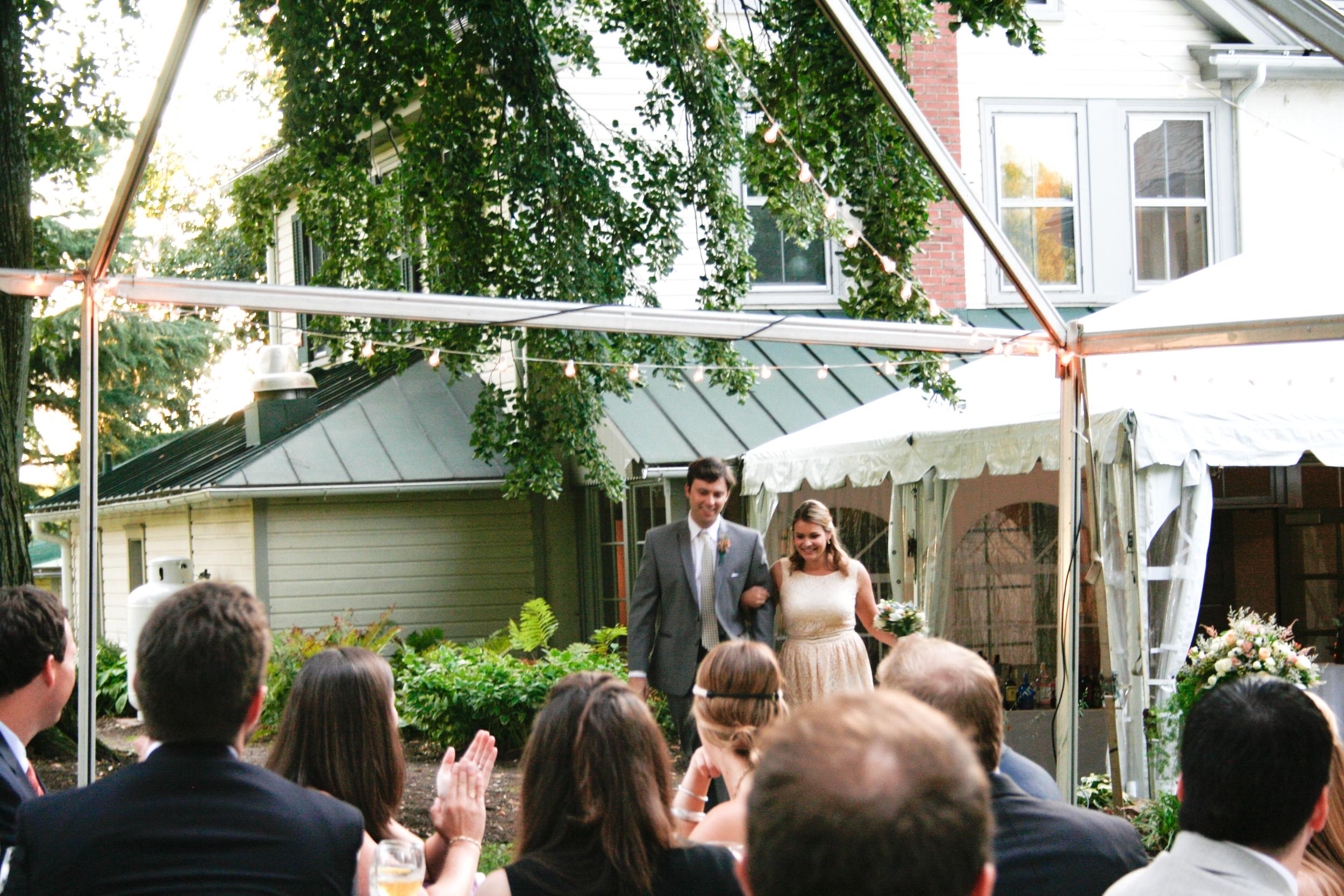 bridalpartyentrance3