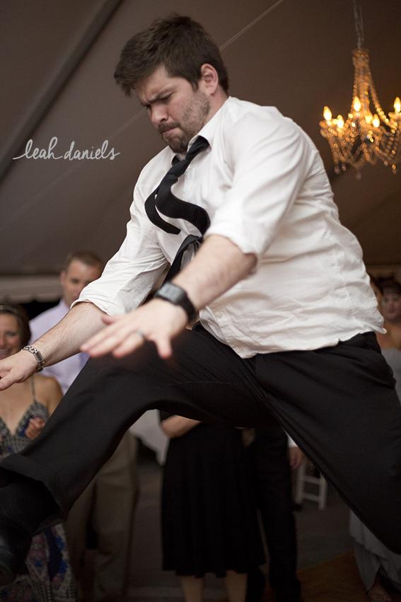 danielle_brad_dancing053.png