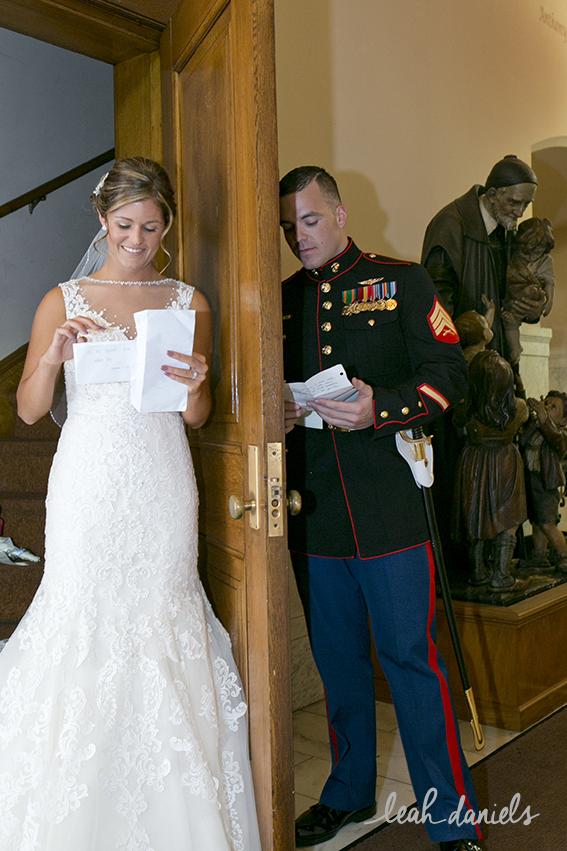mcguigan_wedding0218.png