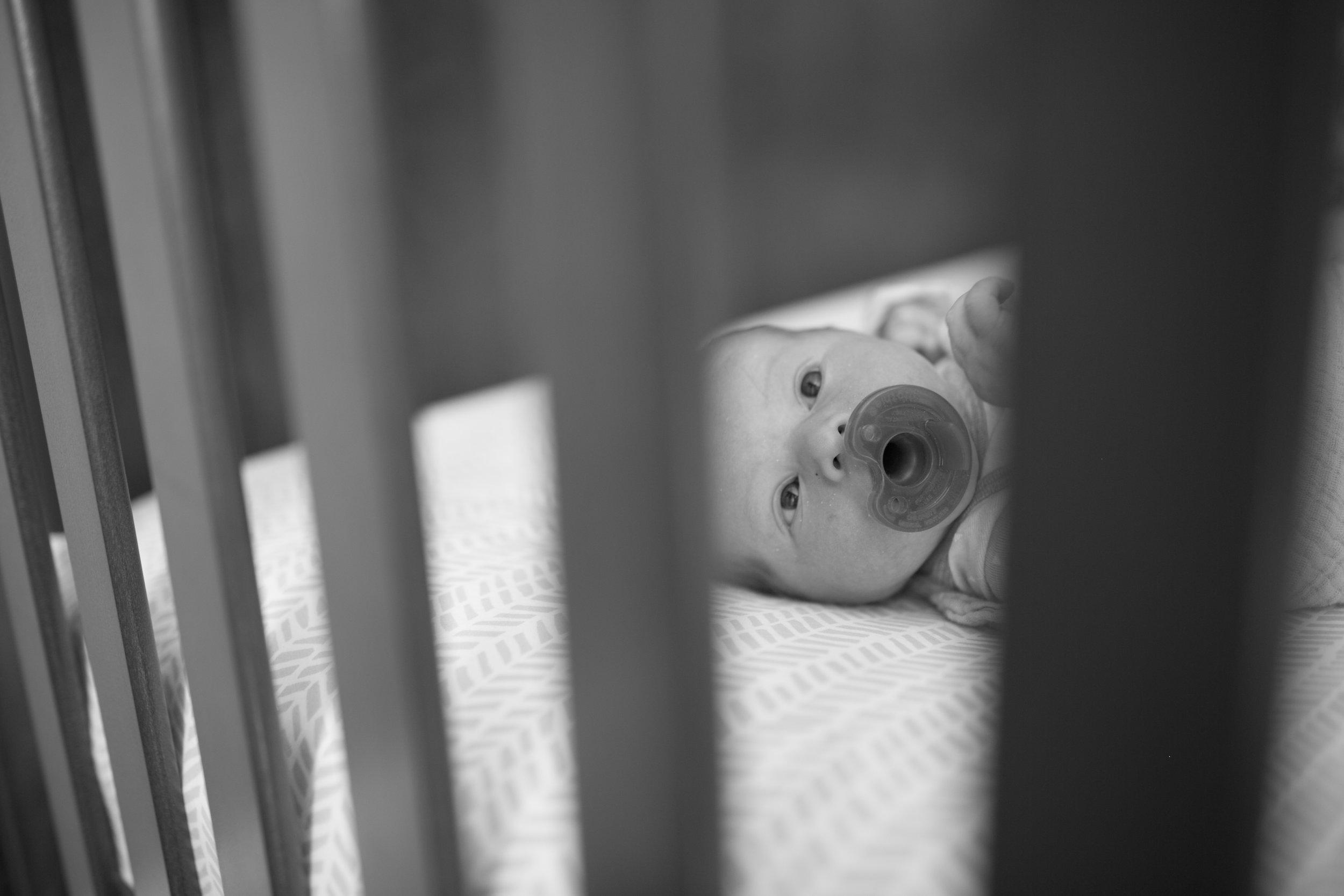 © Leah Daniels Photography