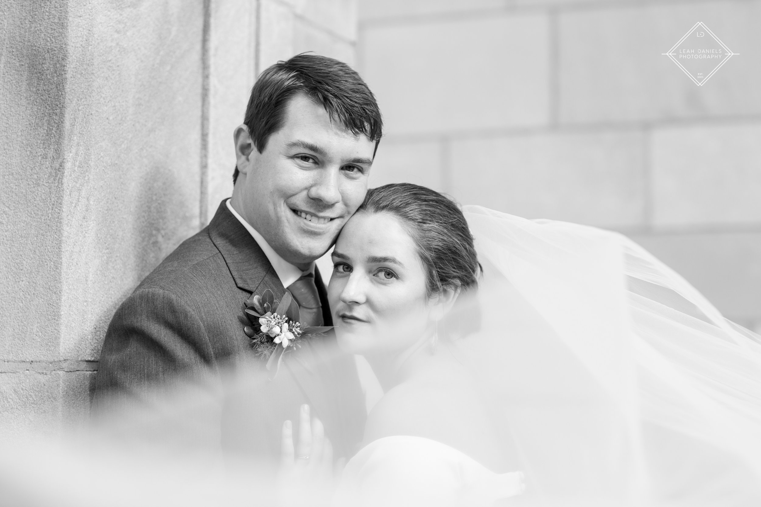 Scranton Wedding Photographers