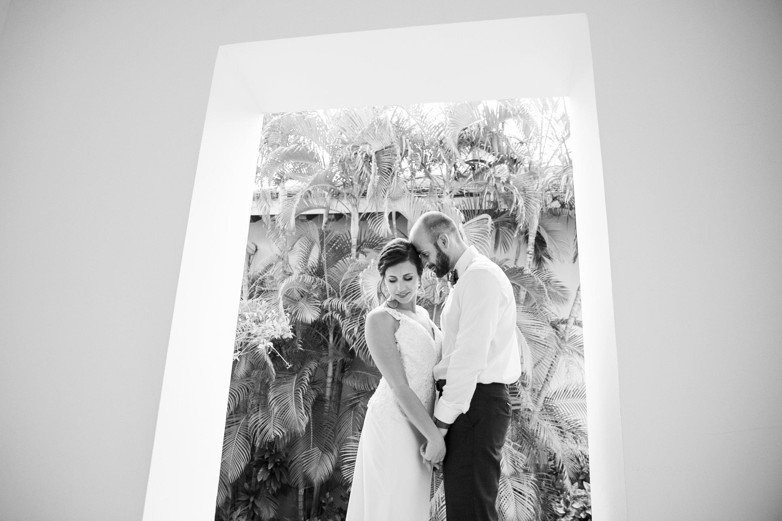 riviera-maya-destination-wedding-photographer.jpg