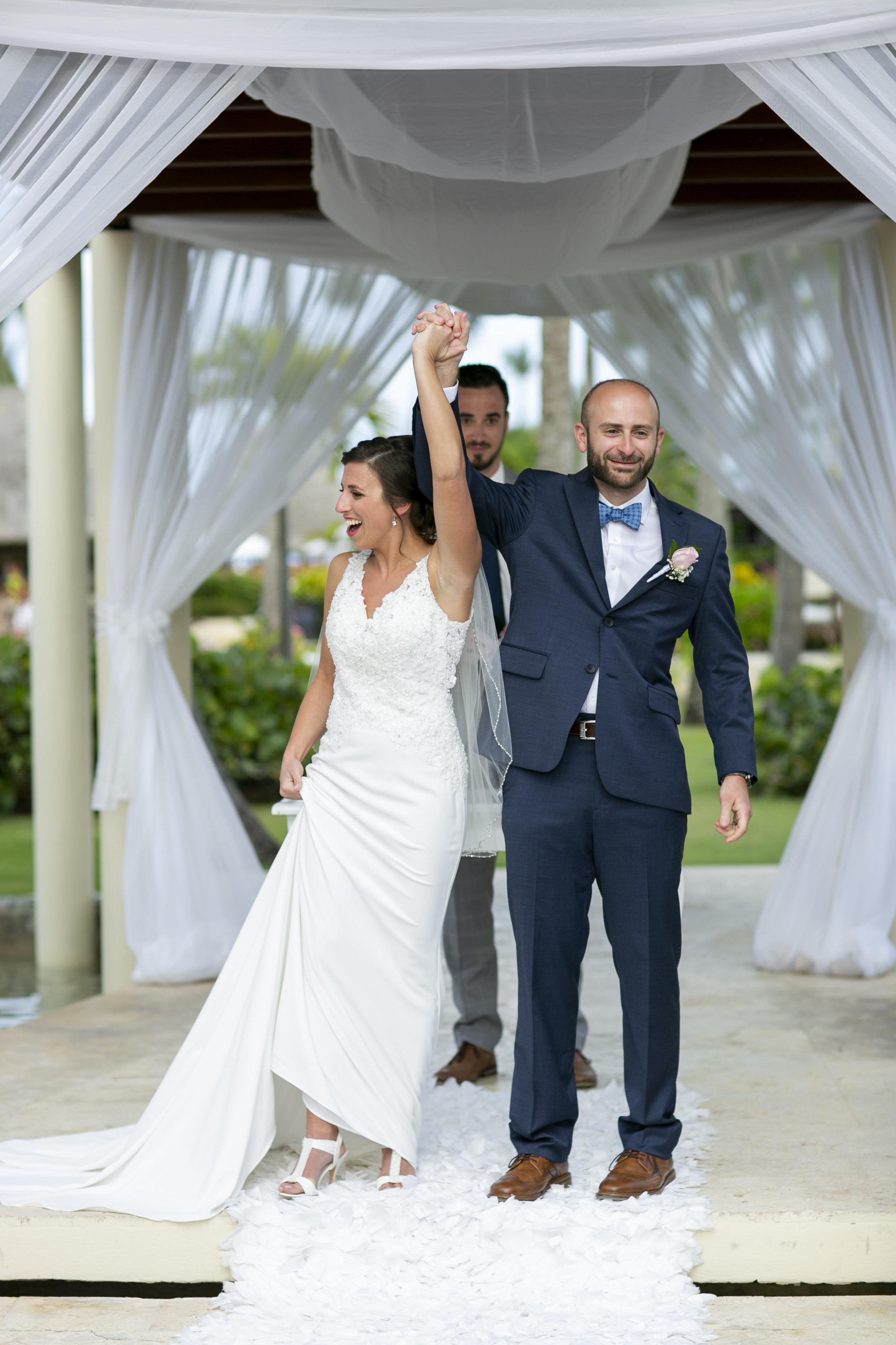 jamaica-destination-wedding-photographer.jpg