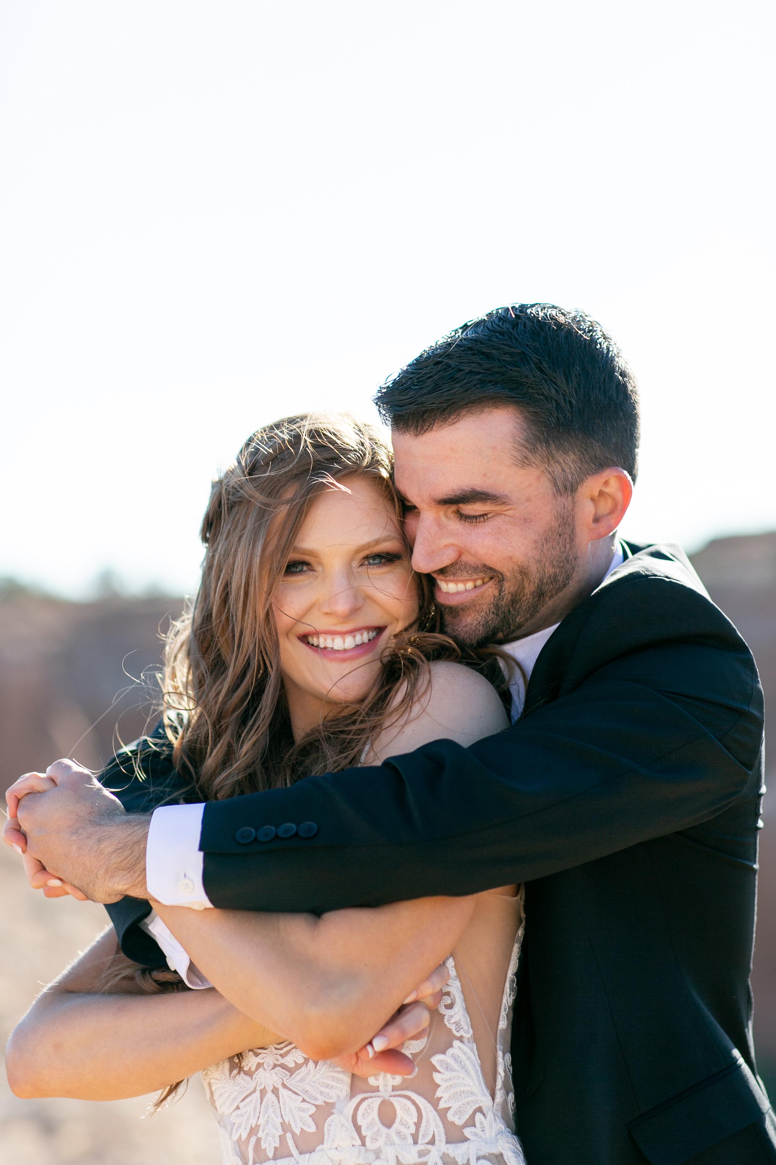 denver-colorado-elopement-photography.JPG