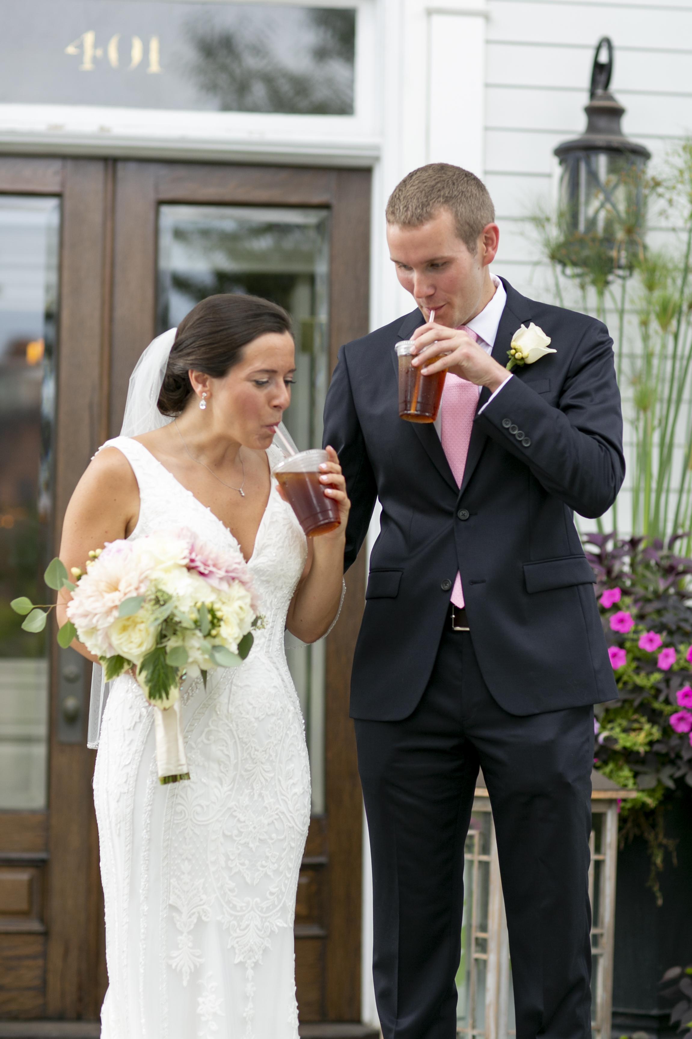 scranton-wedding1.jpg