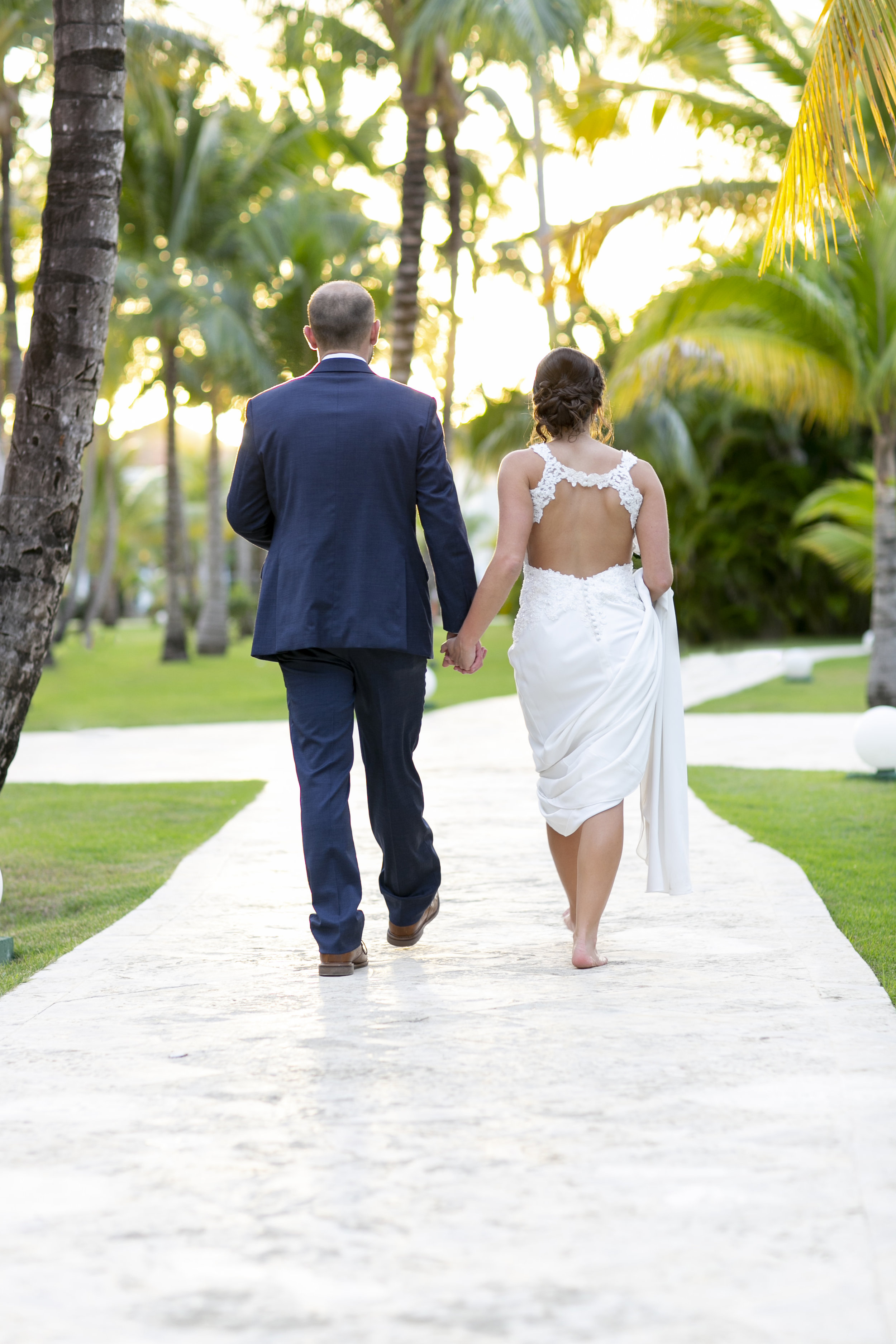 mexico-destination-wedding-photographer-mexico-destination-wedding.jpg