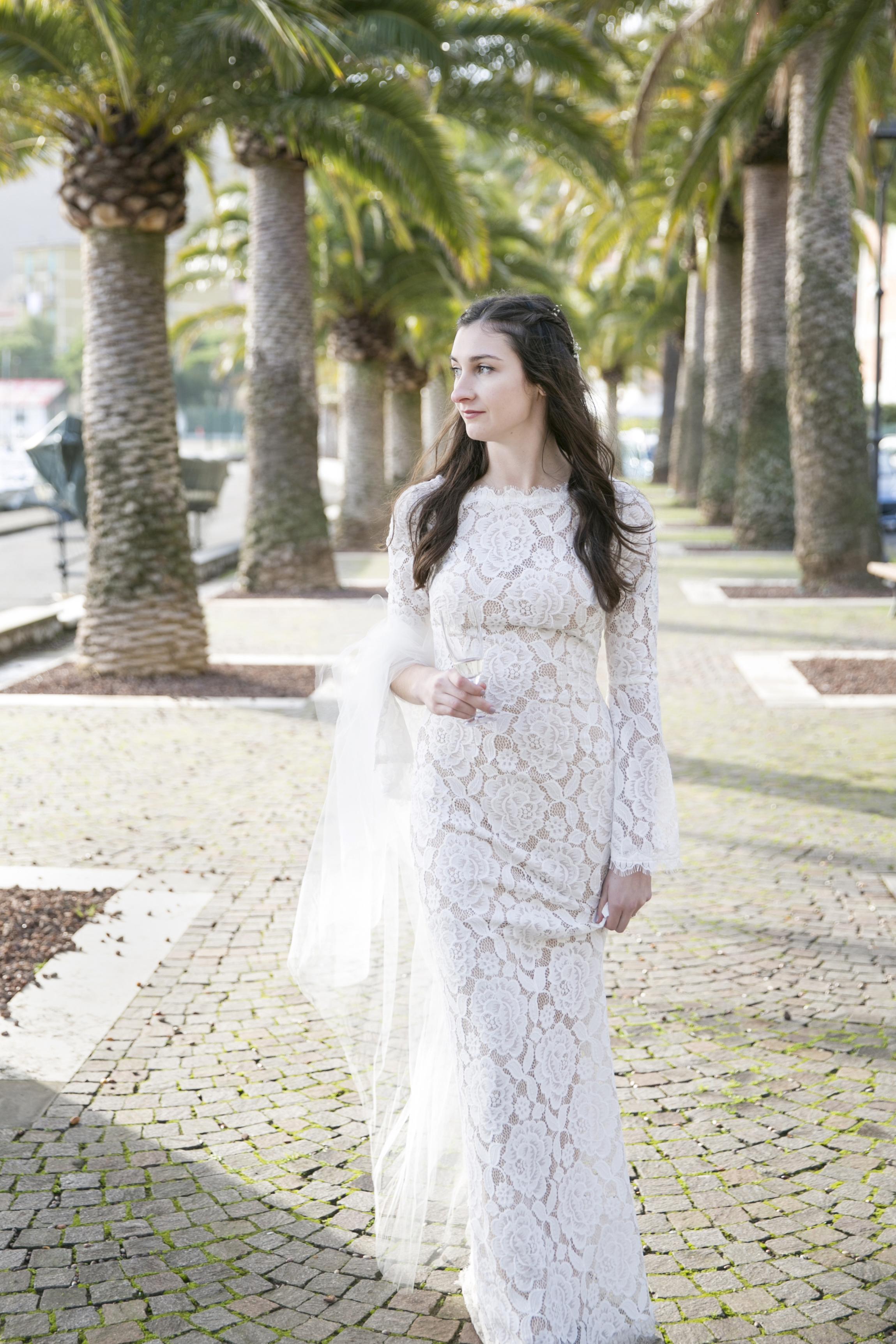 amalfi-coast-elopement.jpg
